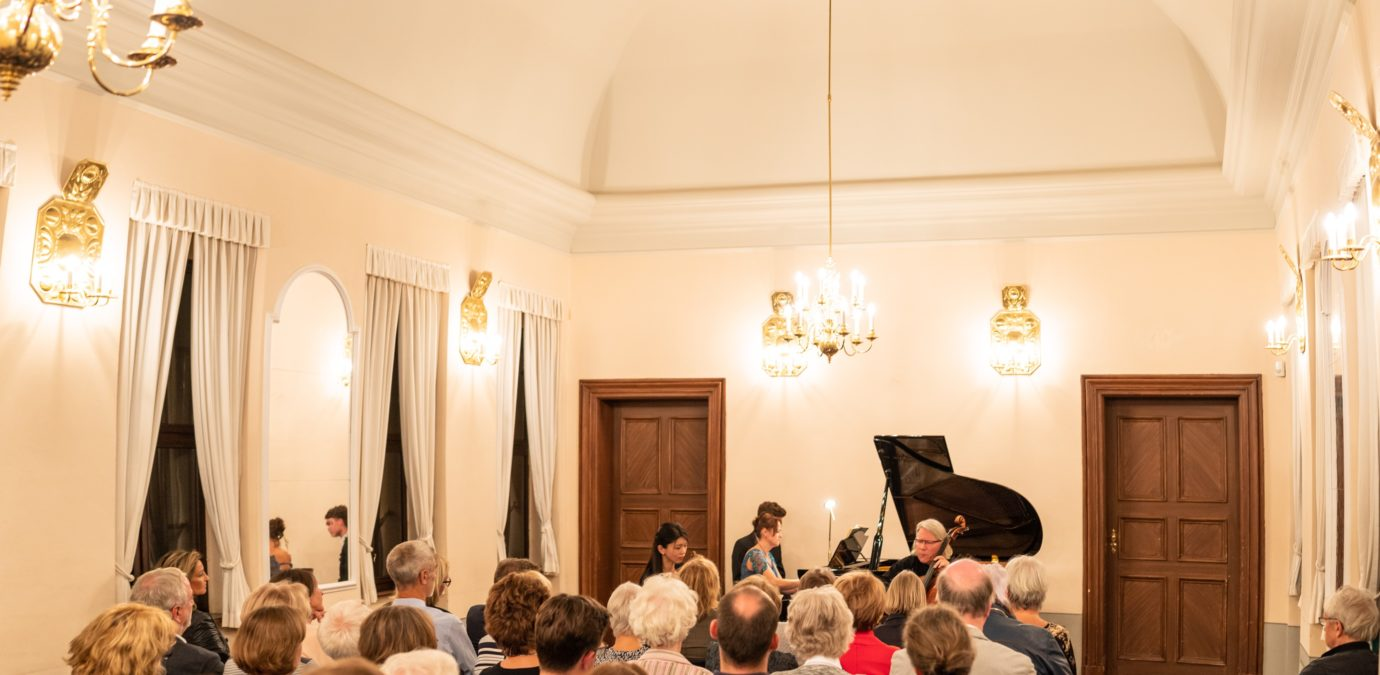 Bach Sommersaal©ChristianKern-2
