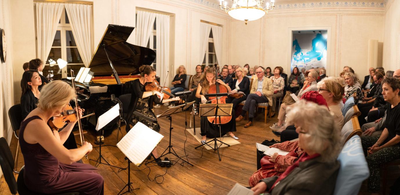 Schumann-Haus_10 für Clara©ChristianKern-pano2